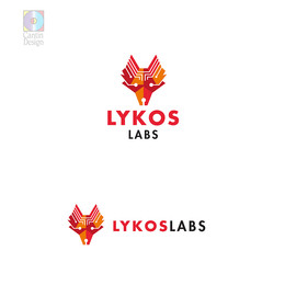 LYKOS.jpg