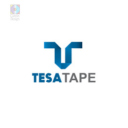 TESA TAPE.jpg