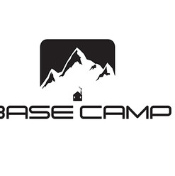 BASECAMP4.jpg