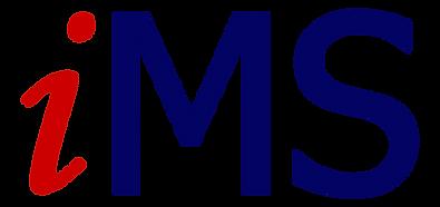 IMS Web-01.png
