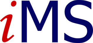 IMS (Low Res).png