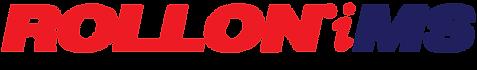 Rollon-IMS Logo (Med).png