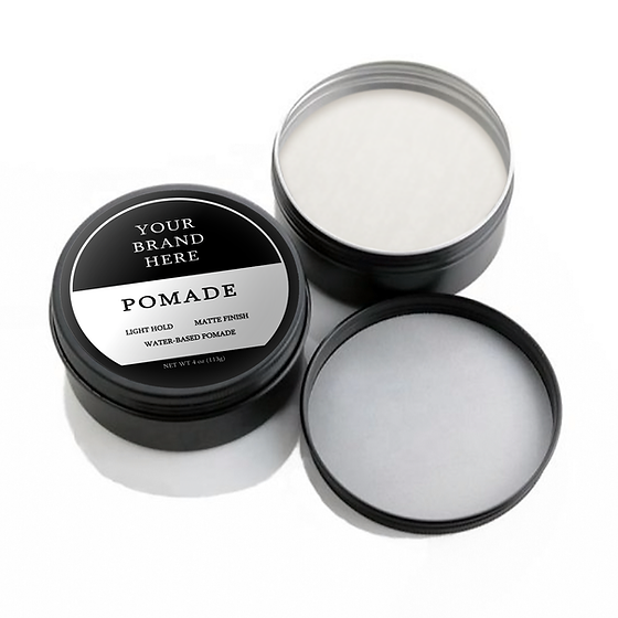 Pomade3blank.png