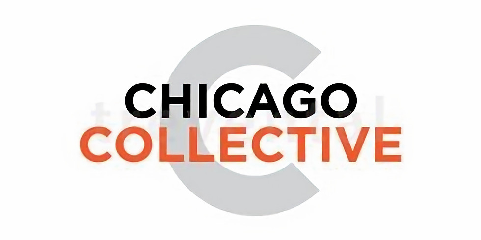 Chicago Collective 2020