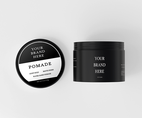 Pomade1blank.png