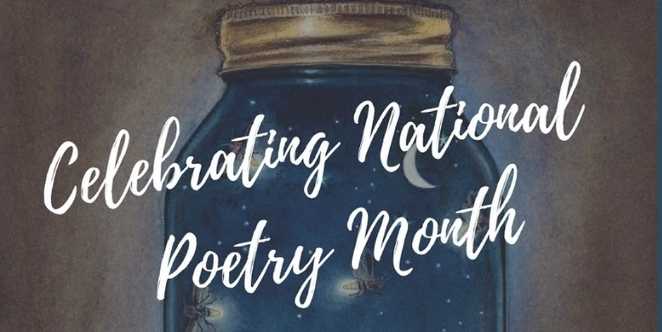 national-poetry-month-2019-my-first-book