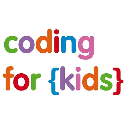 coding-for-kids-v3.png