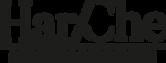 TAG-logo-oneColour-rgb-1200.png