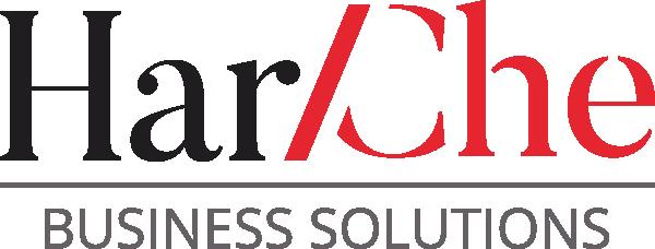 TAG-logo-fullColour-rgb-600.png