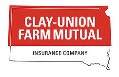 Clay-Mutual Farm Mutual Logo.jpg