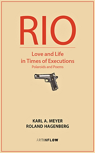 Cover Rio.png