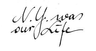 Cover hand writing.jpg