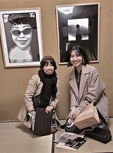 20201128_kusama isozaki photos.jpg