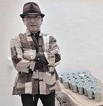 11 yugen sugimoto 20210227_124853.jpg