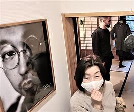 20201128_murakami photo.jpg