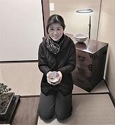 9 Naito 20210227_144303 ed.jpg