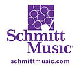 SchmittMusic-purple-URL-LOGO.jpg