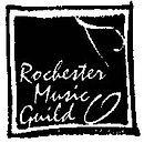 Rochester Music Guild.jpg