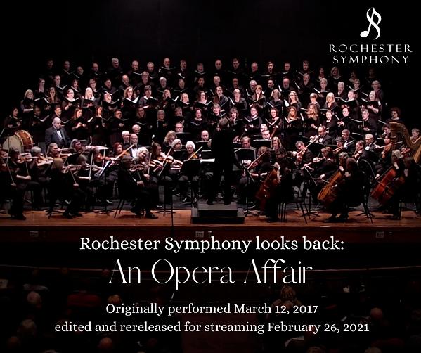 Opera Affair rereleased.png