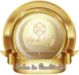 Gold_Seal_PNG_Clip_Art_Image.png