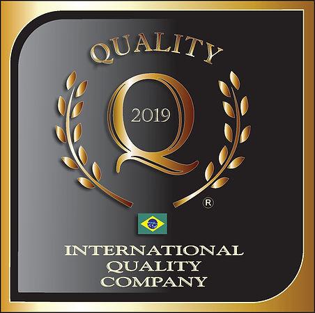SELO BRASIL 1 2019.jpg