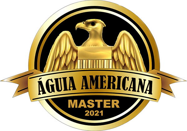 SELO MASTER ÁGUIA AMERICANA 20218.png