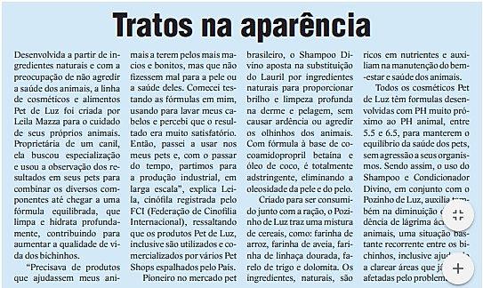 jornal2.jpg