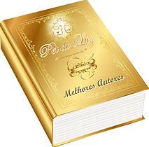 gold-book-vector-1255316.jpg