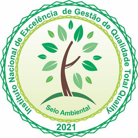 2021 ambiental.jpg