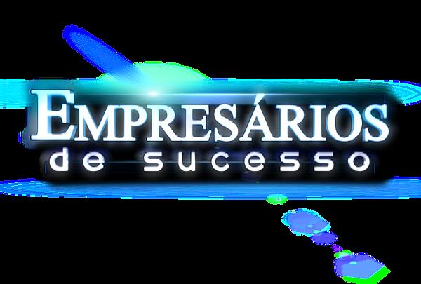 Empresários-de-sucesso-atual.png