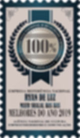 RYAN DE LUZ MAER SHALAL HAS BAS 2019.jpg