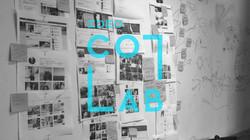 IDEO Colab