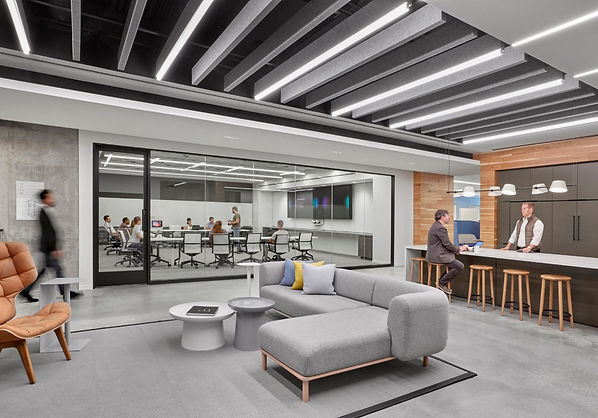 mcdonalds-headquarters-chicago-35-1200x8