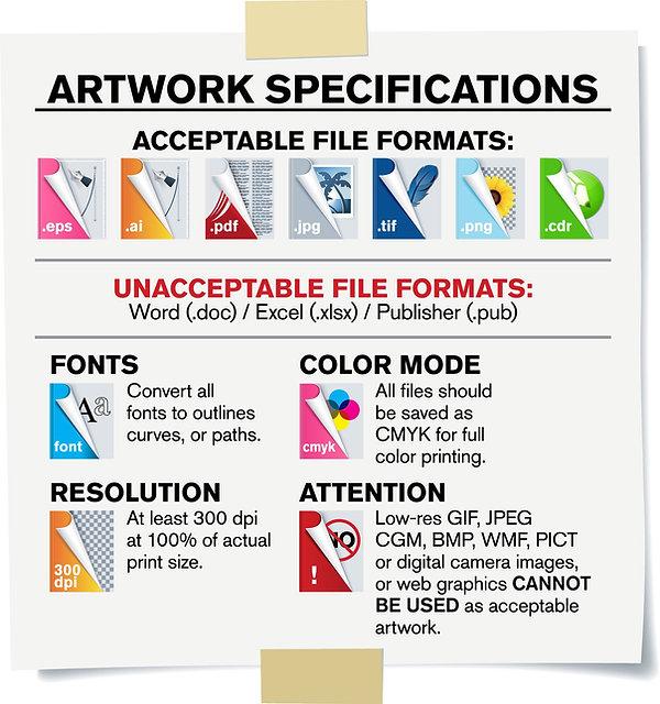 Artwork Specs 1.jpg