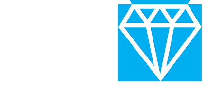 DFI Logo [White-Blue].png