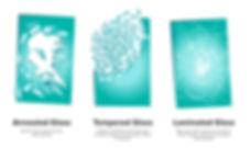 3TypesofShattered-glass-image.jpg