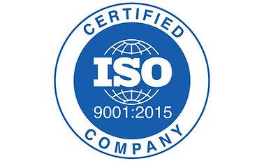 ISO_9001-2015_w.jpg