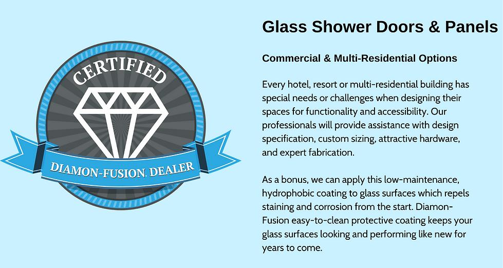 Glass Shower Doors & Panels.png
