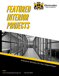 Featured interior Projects.png