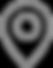 location-mark-line-icon-map-pointer-symb