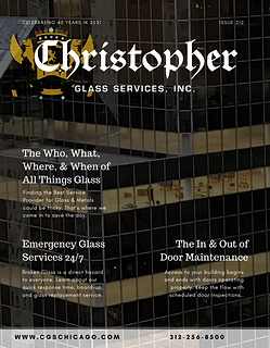 Christopher Glass Services, Inc..png