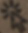 click%20arrow_edited.png