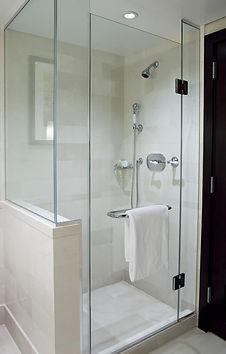 Shower doors 2.jpg