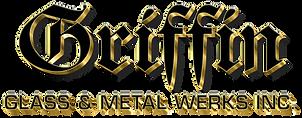 Griffin Glass & Metal Werks