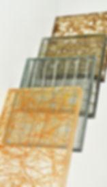 net-designs-fabric-laminated-glass-500x5