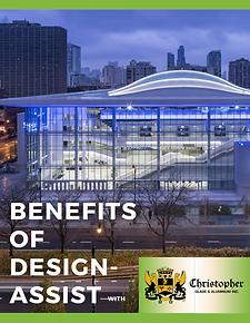 BENEFITS OF DESIGN-ASSIST.png