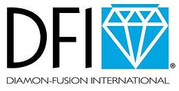 DFI-Logo%202_edited.jpg