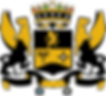 CGA Logo No text thick stroke.png