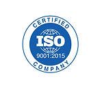 ISO Logo in White Square.jpg
