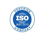 ISO Logo in White Square.jpg